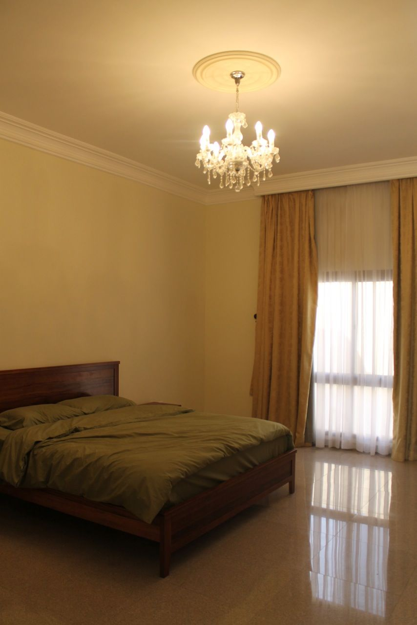 our spacious 3 bedroom apartments on the grounds of this beautiful